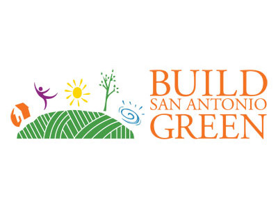 Build San Antonio Green