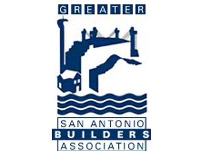 Greater San Antonio Builders Association