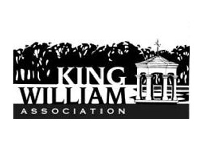 King William Association