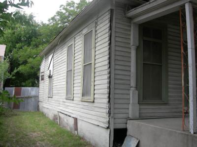 03-410-Leigh-CVF-Homes-Before