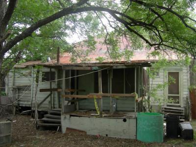 05-410-Leigh-CVF-Homes-Before