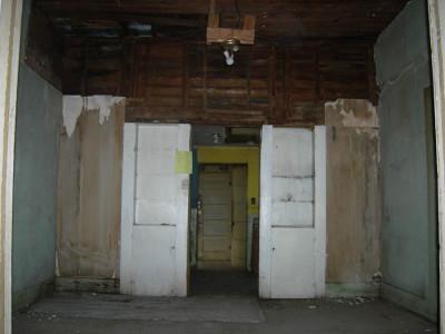 07-410-Leigh-CVF-Homes-Before