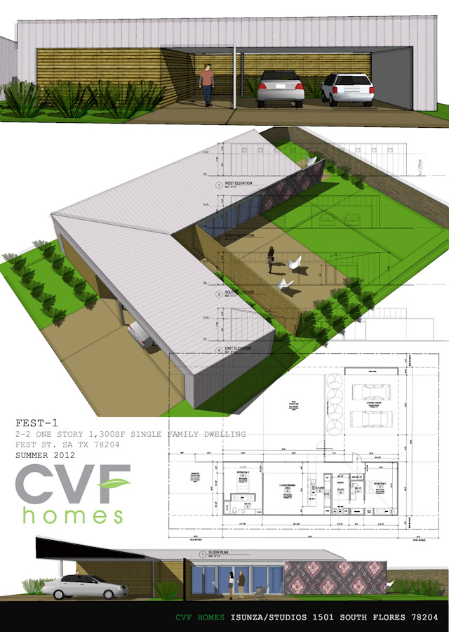 08-Fest-Project-CVFHomes-