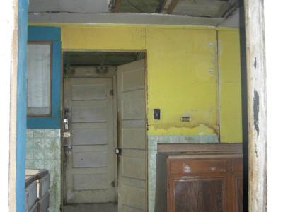 09-410-Leigh-CVF-Homes-Before