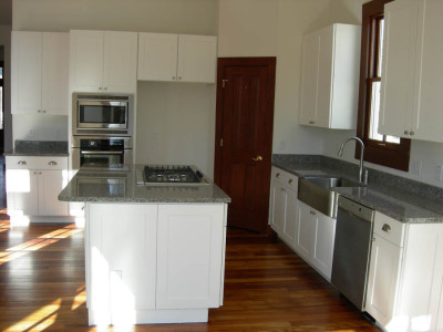 10-410-Leigh-CVF-Homes-After
