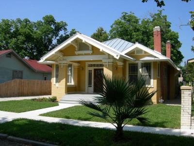 10-611-Mission-CVF-Homes-After