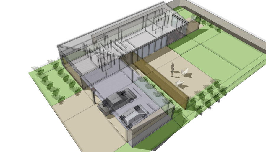 11-Fest-Project-CVFHomes-