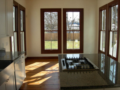 12-410-Leigh-CVF-Homes-After