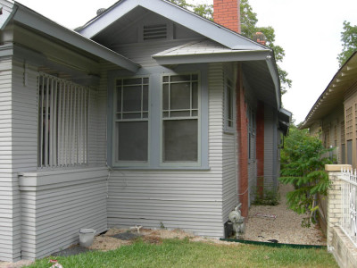 21-611-Mission-CVF-Homes-Before