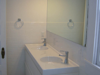26-315-Leigh-CVF-Homes-After