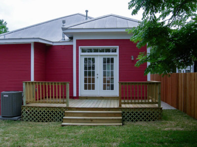 27-315-Leigh-CVF-Homes-After