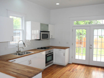28-315-Leigh-CVF-Homes-After