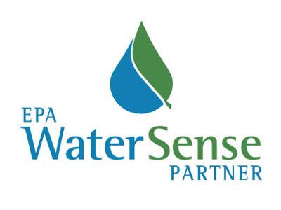 CVFHomes-Affiliations-Water-Sencse