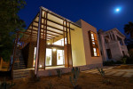 CVFHomes-Leigh 2012-04-04215
