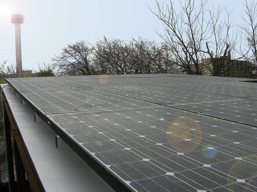 Solar-Panels-03