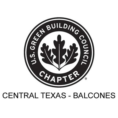 0 15 Acres in Llano County Texas 370282 further Article d62b1c04 47cb 5a6b A045 4bd787ace4a6 together with Pacific Coast Supply Picks Huttig Branch together with Tpt Tx1bcsrk moreover Xcel Energy. on business for sale texas