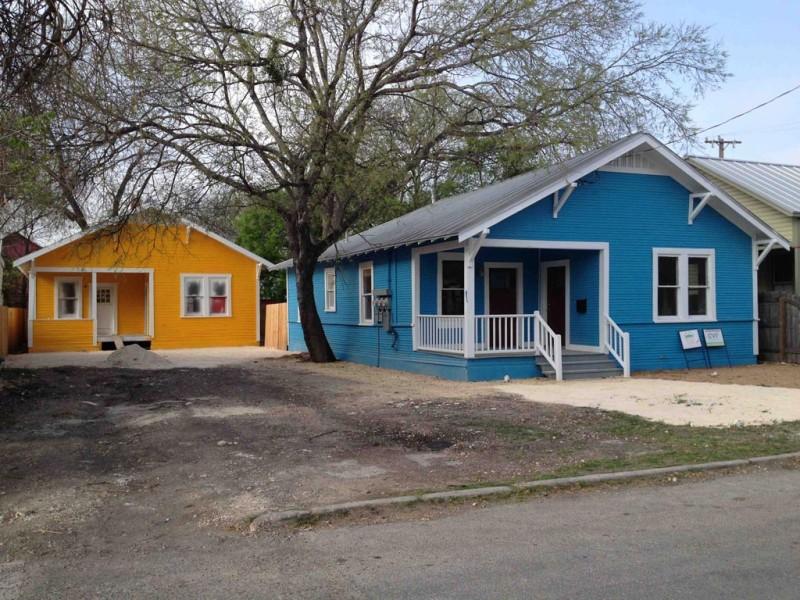 King-William-San-Antonio-Texas-206-Devine-2