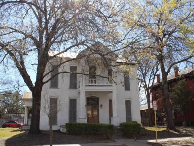 Remodel-san-antonio-Texas-202-Front-View