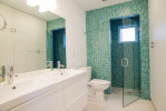 San-Antonio-King-William-E-Fest-Home-Bathroom01