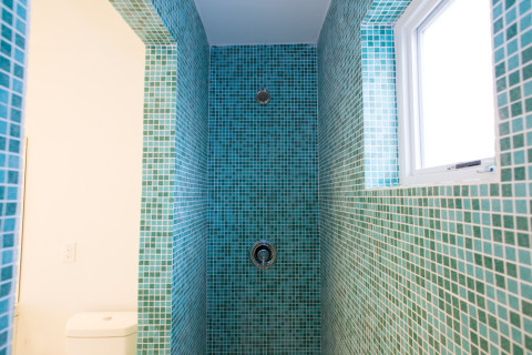San-Antonio-King-William-E-Fest-Home-Tile-Shower01