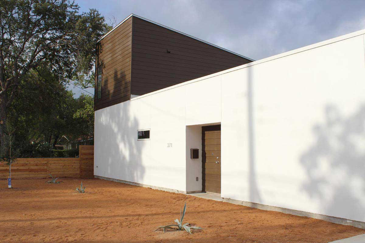 01King-William-San-Antonio-Everest-Custom-Home-Front-Facade