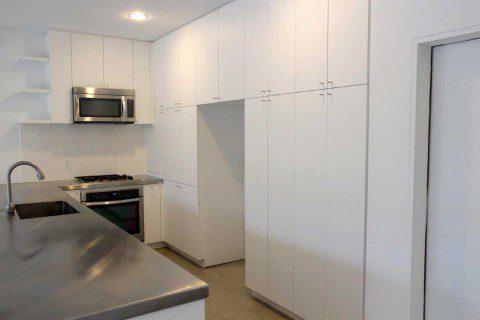 05King-William-San-Antonio-Everest-Custom-Home-Kitchen