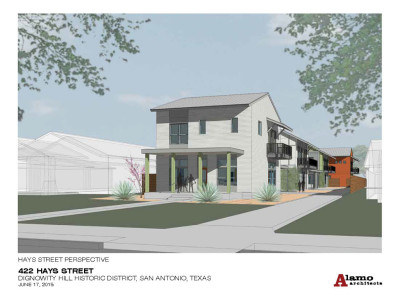 01-422-Hays-St-Project-San-Antonio-TX