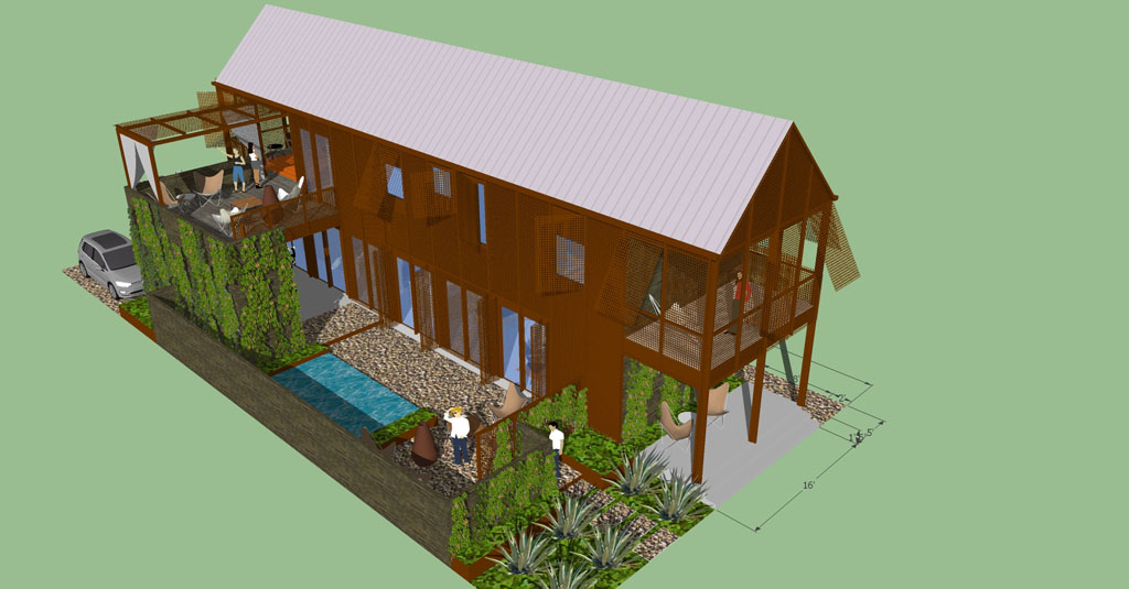 01-543-Leigh-St-Project-San-Antonio-TX