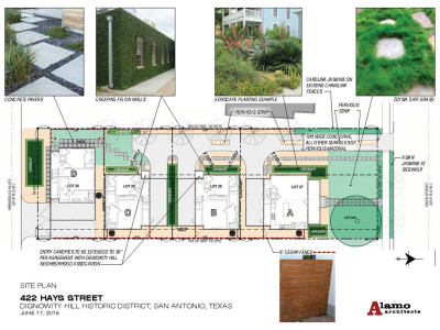 02-422-Hays-St-Project-San-Antonio-TX