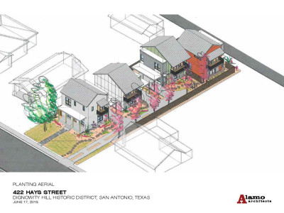 03-422-Hays-St-Project-San-Antonio-TX
