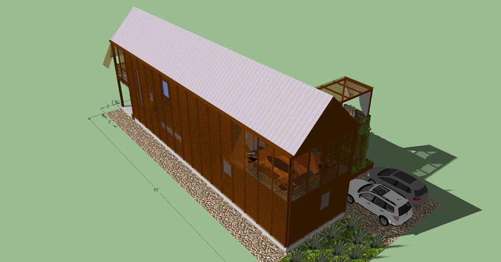 03-543-Leigh-St-Project-San-Antonio-TX