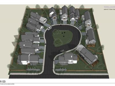 03-Development-Design-Saladowood-San-Antonio-TX