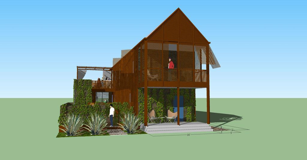 04-543-Leigh-St-Project-San-Antonio-TX