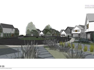 04-Development-Design-Saladowood-San-Antonio-TX