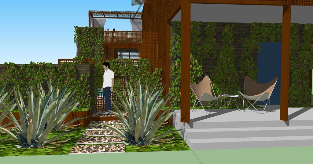 05-543-Leigh-St-Project-San-Antonio-TX