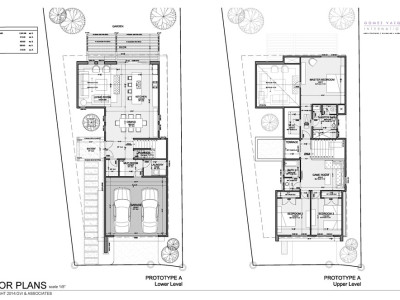 05-Development-Design-Saladowood-San-Antonio-TX