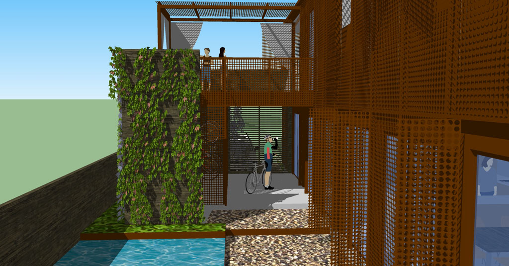 06-543-Leigh-St-Project-San-Antonio-TX