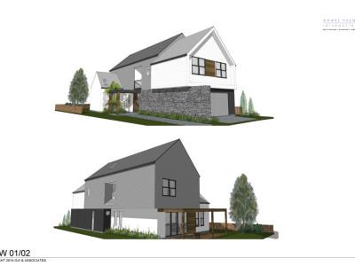 06-Development-Design-Saladowood-San-Antonio-TX