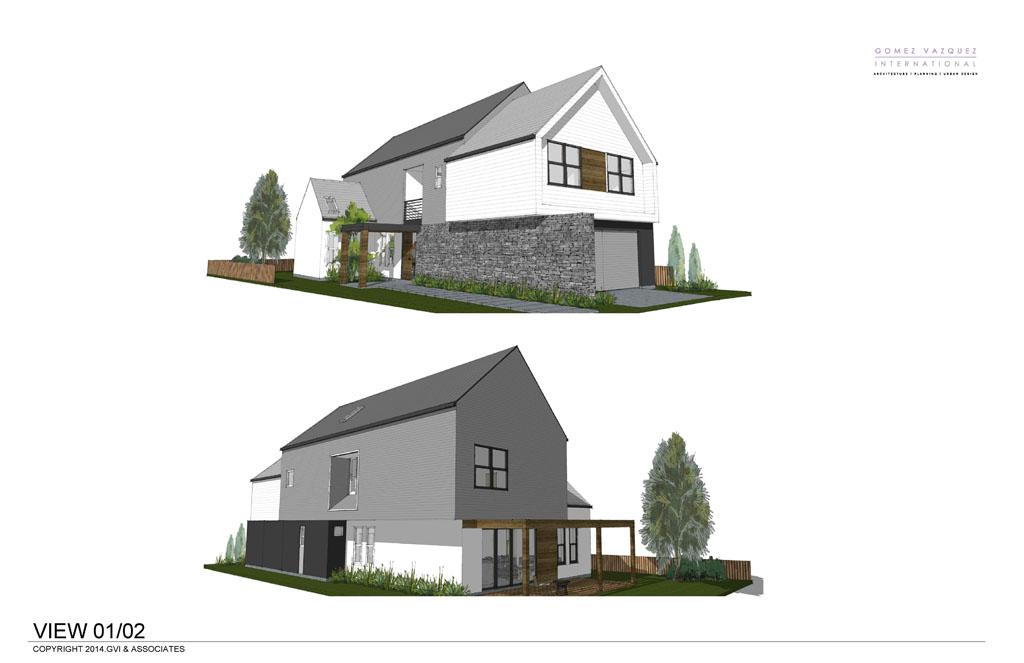 Home designers san antonio tx 06 development design for San antonio designers