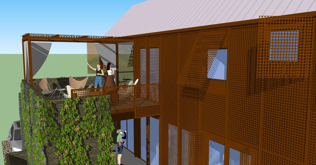 07-543-Leigh-St-Project-San-Antonio-TX