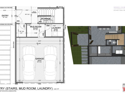 07-Development-Design-Saladowood-San-Antonio-TX