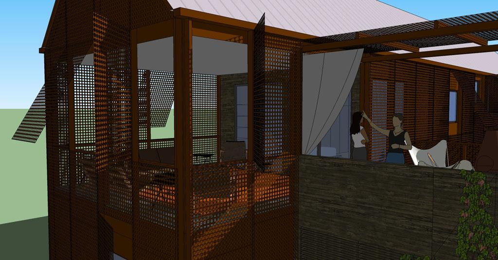 08-543-Leigh-St-Project-San-Antonio-TX