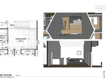 12-Development-Design-Saladowood-San-Antonio-TX