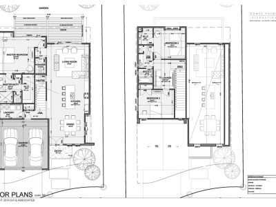 18-Development-Design-Saladowood-San-Antonio-TX