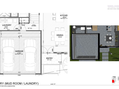 20-Development-Design-Saladowood-San-Antonio-TX