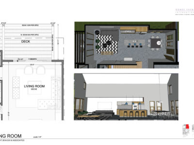 24-Development-Design-Saladowood-San-Antonio-TX