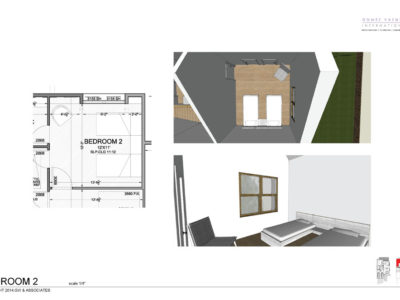 28-Development-Design-Saladowood-San-Antonio-TX