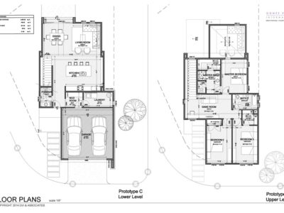 31-Development-Design-Saladowood-San-Antonio-TX