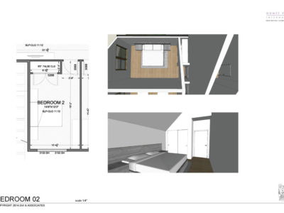 40-Development-Design-Saladowood-San-Antonio-TX