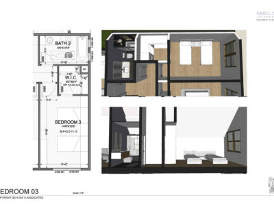 41-Development-Design-Saladowood-San-Antonio-TX
